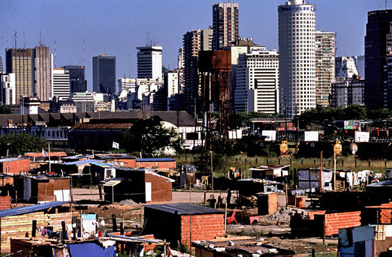 an overview of the urban areas in india Indian society and ways of living whether in north india or south india, hindu or muslim, urban or each village with many others and with urban areas both.